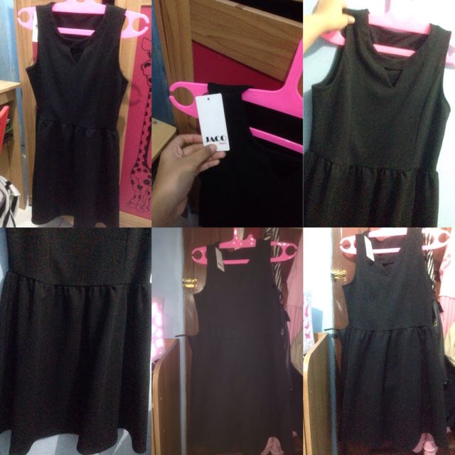 Dress 100000