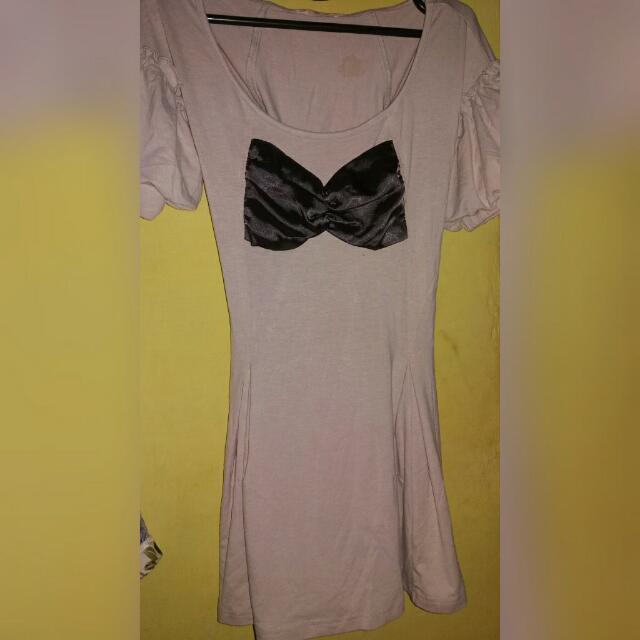 dress pita abu