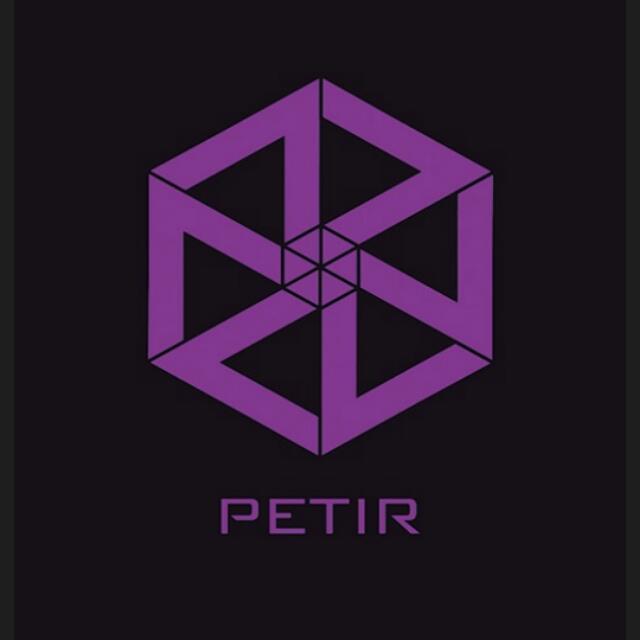 Ebook Novel Petir By Dee Lestari