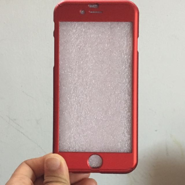 iPhone6s手機殼 $80