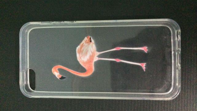 Jelly Hardcase iPhone 5s