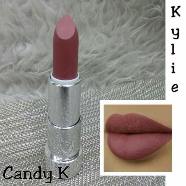 Kylie Candy K