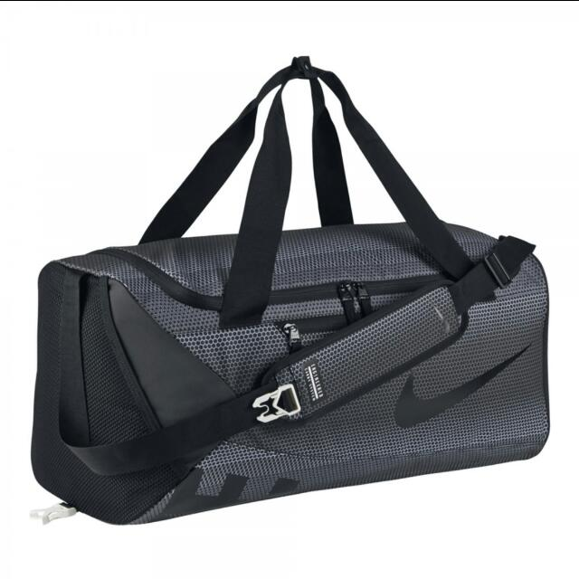NEW Nike Duffel Bag