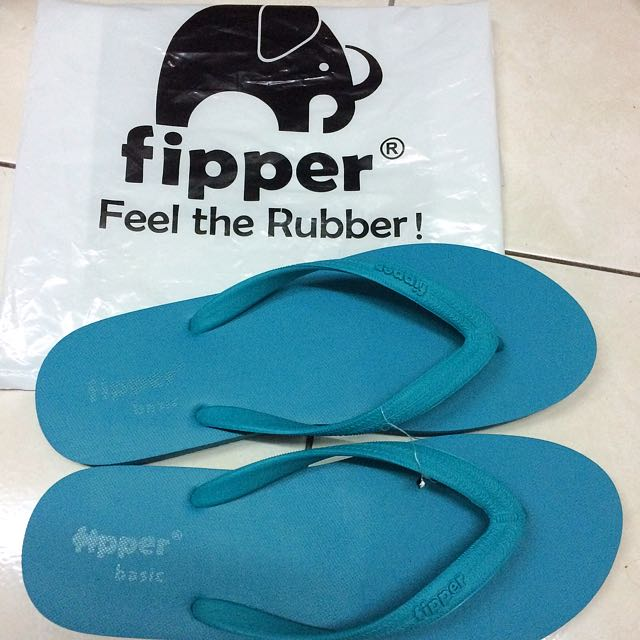 New Original Fipper Slipper