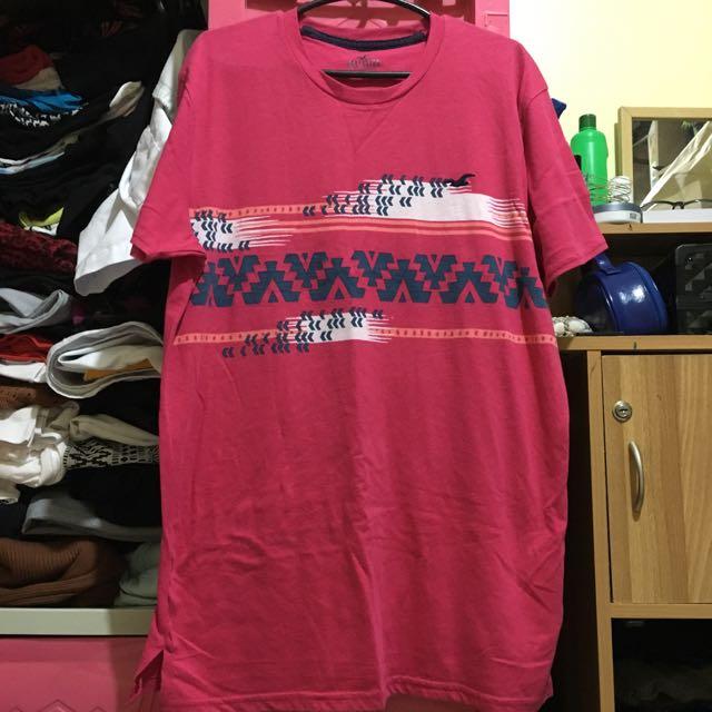 Original Hollister Shirt