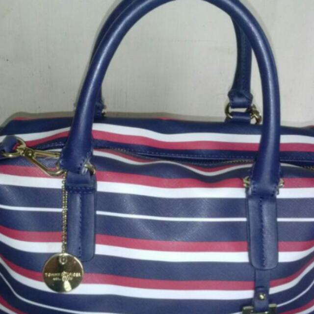 💖REPRICED  Authentic TOMMY HILFIGER BAG