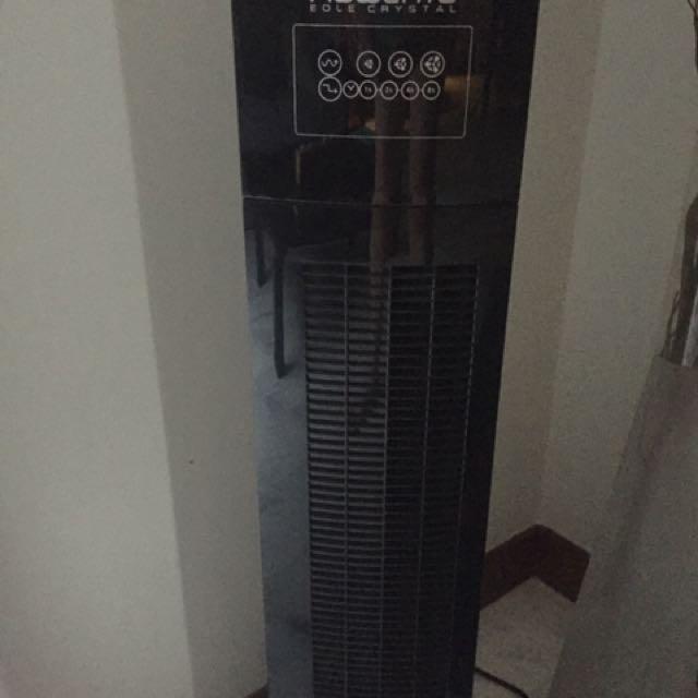 Rowenta Tower Fan