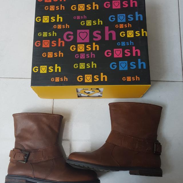Sale 250rb!!99% Size 36