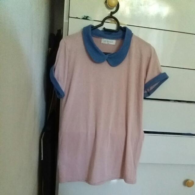 Shirt (JUBILO)