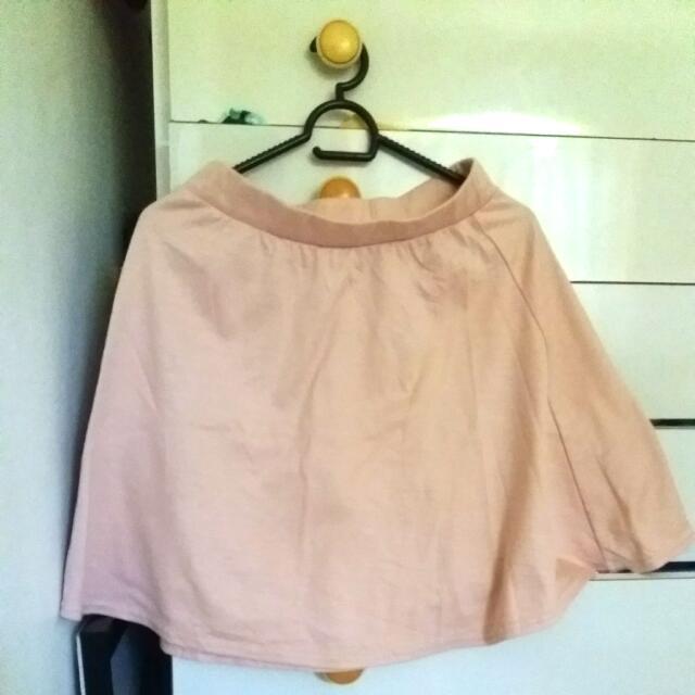 Skirt (XHILARATION)