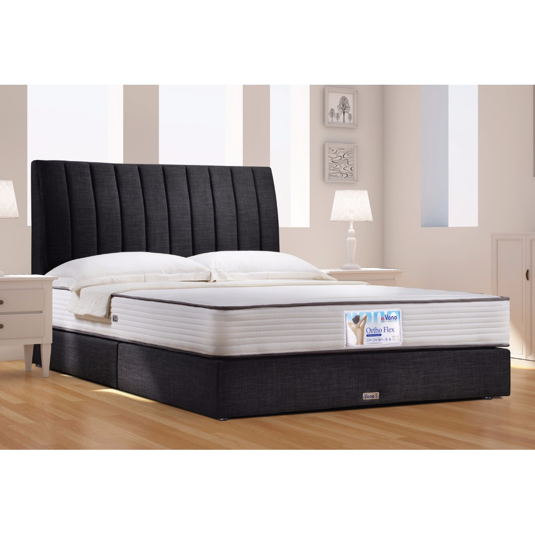 save seal ra divan on slumberland beds shop bronze kcbtij bed
