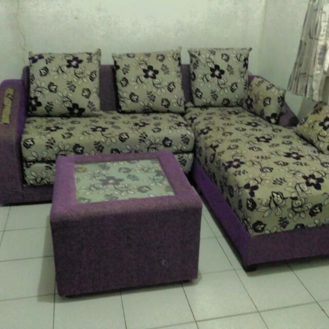sofa minimalis/sofa bed