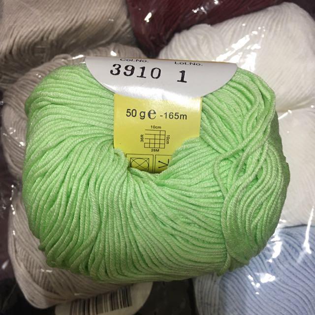 Soft FeatherS118 100%純棉