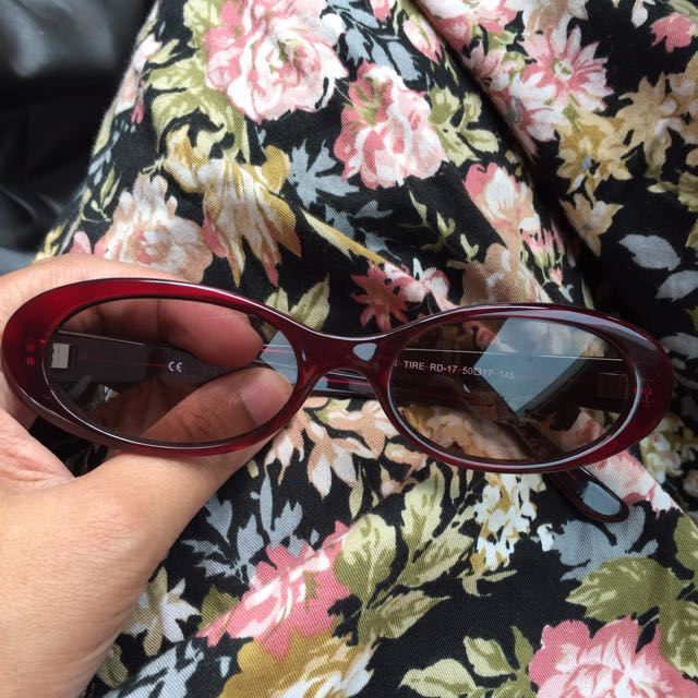 Sunglasses GUESS Authentic