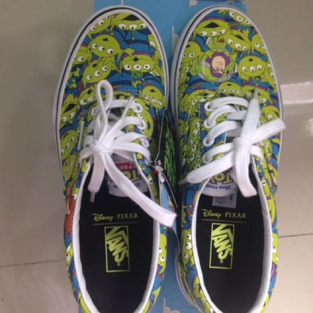 d105e2f399 Home · Women s Fashion · Women s Shoes. photo photo ...