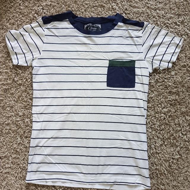 Wardrobe CLEAN OUT 2017 - ( T-shirt - CHOTA)