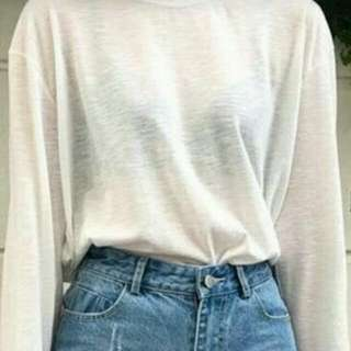 Sweater Medium