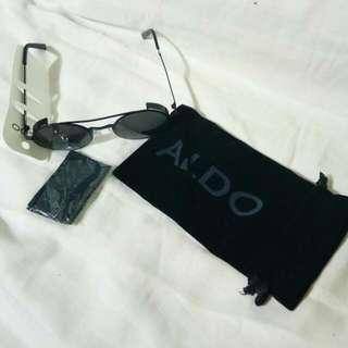 Repriced Authentic Aldo