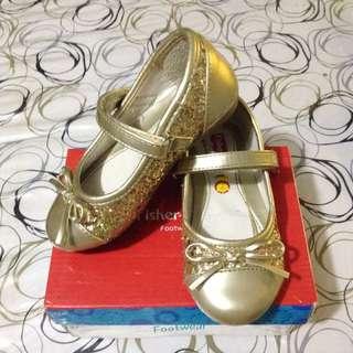 FisherPrice Kids Shoes
