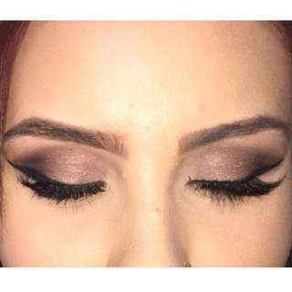 MAKE-UP SERVICES!💄💋