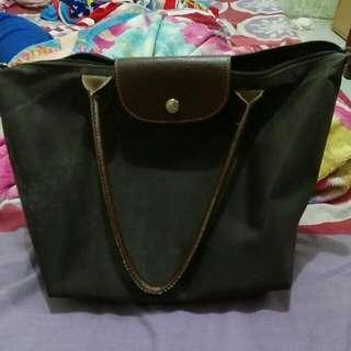 #Jatuh Harga Preloved Bag Longchamp
