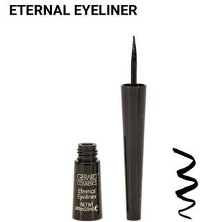 Gerard Cosmetics Eternal Eyeliner