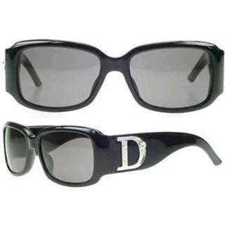 "Authentic Christian Dior ""Boudoir 2"" Ladies Sunglasses RRP $410"