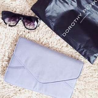 Dorothy Perkins Bag