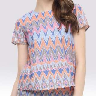 Batik Murah Branded