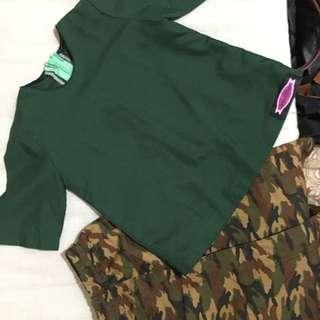 Baju kurung For Girls