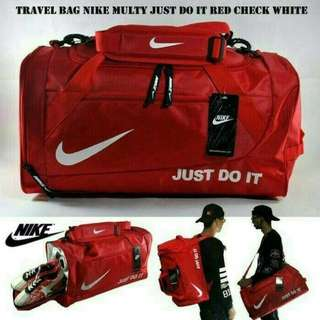 Travel Bag Nike