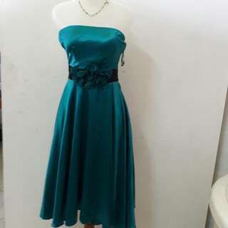REPRICE!!! Dress