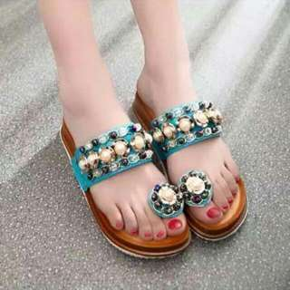 New arrival sexy sandal