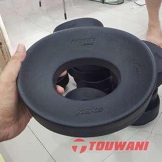 Nolan Helmet Maintenance Ring