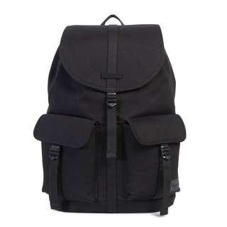 Herschel Dawson Bag/Backpack
