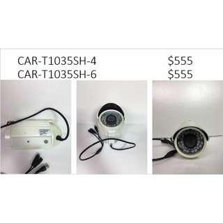 CAR-T1035SH-4 or -6