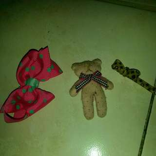 Jepitan Take All 13rb