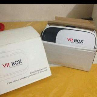 VR BOX Buy 1 GET 1!!!