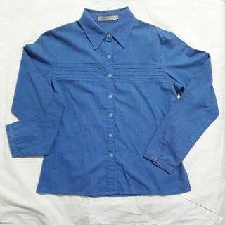 Accent M shirt