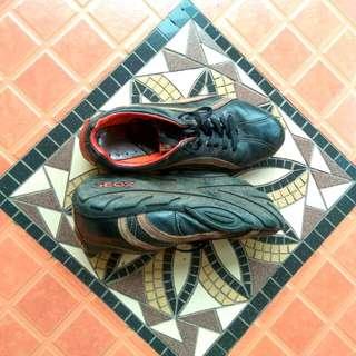 Ori & Authentic GEOX Sneakers