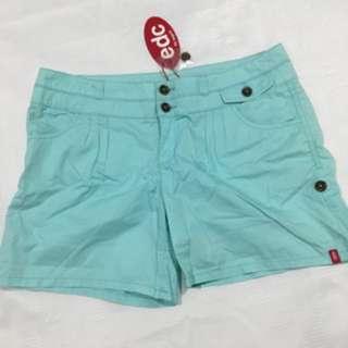 Aqua Esprit Shorts