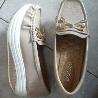 Sepatu BROCOCO IMPORT