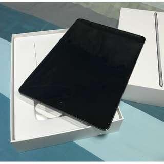 Mint Ipad Air 64GB LTE