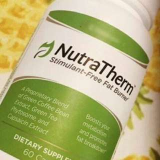 Nutratherm