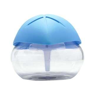 BioSense Air Purifier (Blue)