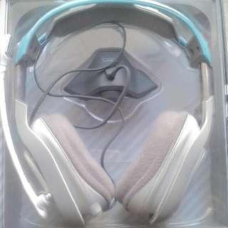 Astro Headphone