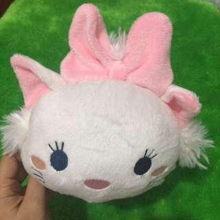 Boneka Tsum Tsum / Sum Sum Kitty