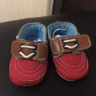 Prewalker For Baby