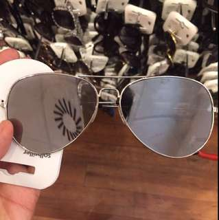 Rayban Look Like Sunglasses