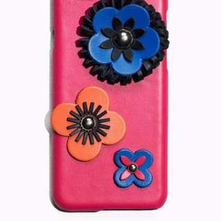 iPhone 5 Dan 5 Case